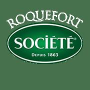 visite caves roquefort