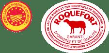 logo confédération AOP