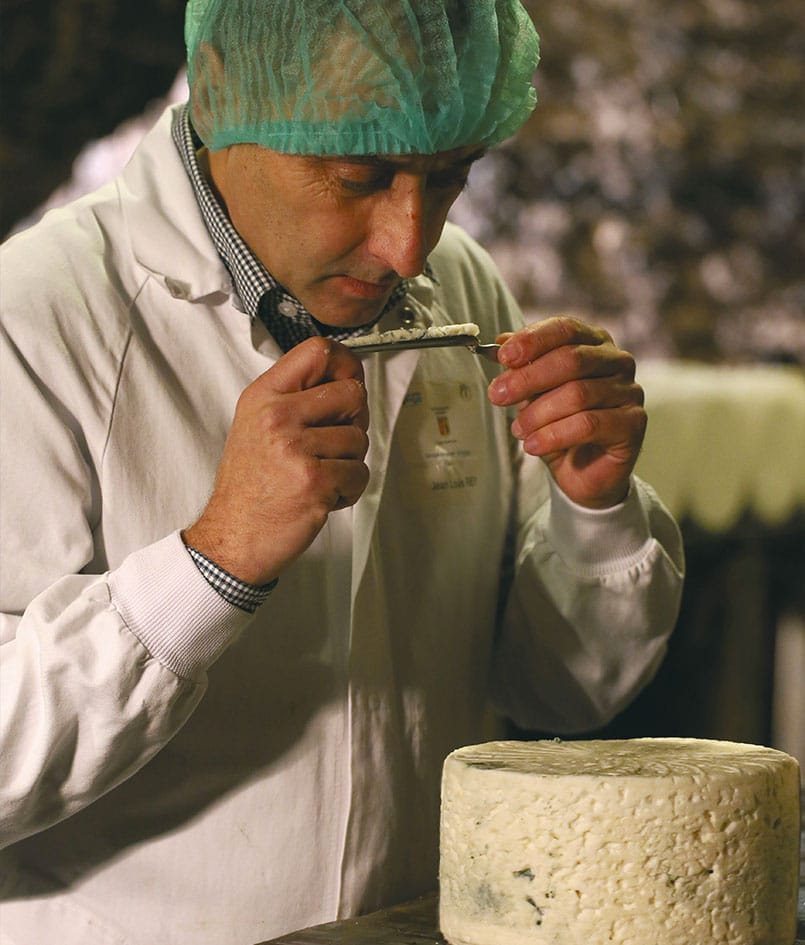 roquefort artisanal