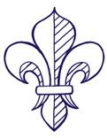 marque roquefort