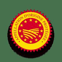 logo Appelation origine protégée
