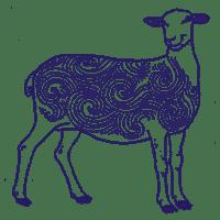 service élevage bergers